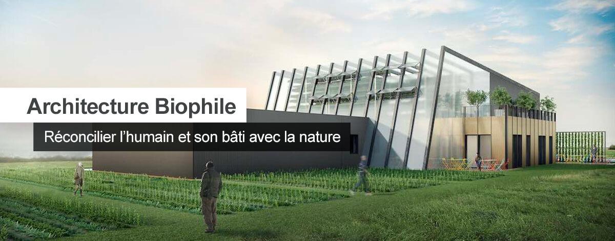 Architectes Lille oblik architectes - cabinet d'architectes - lille
